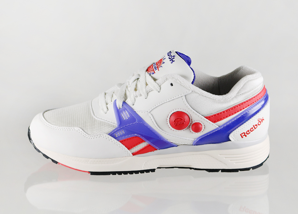 "10d5159abe606b BACK TO 1989 WITH REEBOK S ""THE PUMP"""